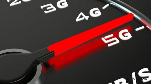 5G nedir, hayatımıza ne katacak?