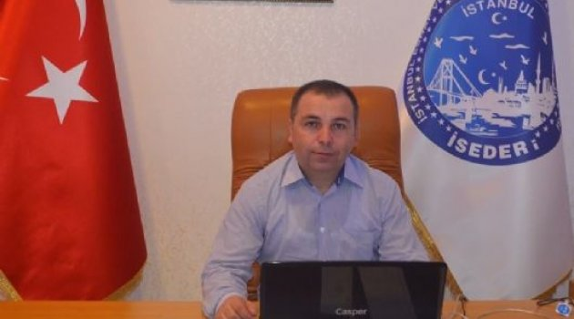 Başkan Mustafa ŞEKER İndirim protokollerine...