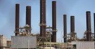 Çin'de elektrik santrali inşaatında göçük: 40 ölü