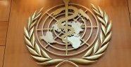DSÖ: Dünyada 14 milyon insan HIV virüsü taşıdığından habersiz