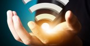 Geliştirilmiş süper 'Wi-Fi' geliyor
