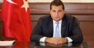 Türkiye-Birleşik Arap Emirlikleri ilişkileri güçleniyor